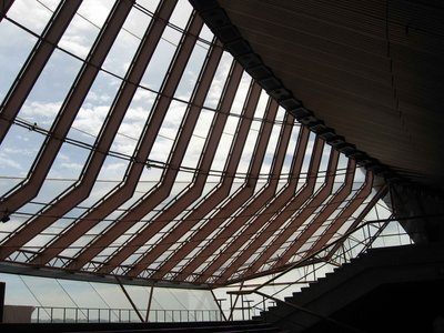 Sydney1---Foyer-Roof.jpg