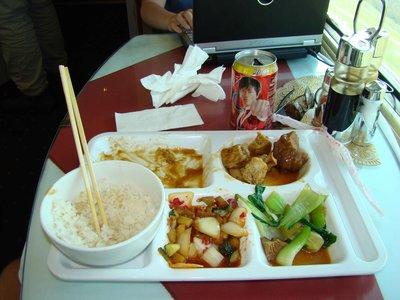 TTRR-Food.jpg