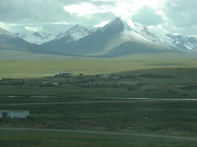 TTRR-Village-Plateau.jpg