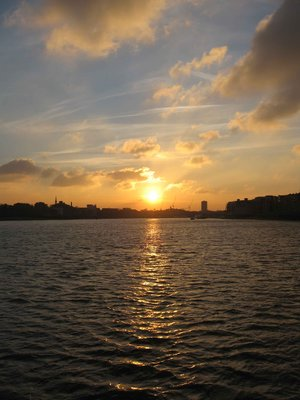 Thames-Cruise-Sunset.jpg