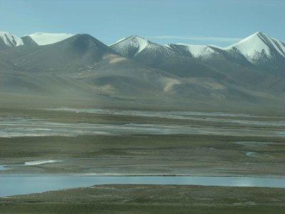 Tibetan-Plateau-I.jpg