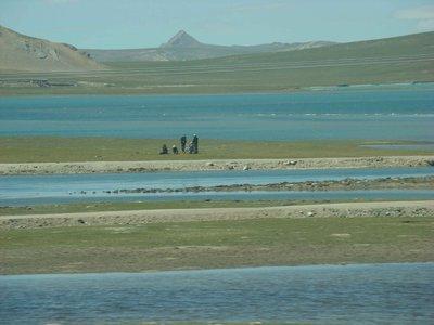 Tibetan-Plateau-II.jpg