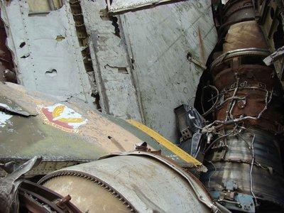 War-debris-JR.jpg