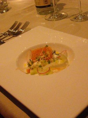 Wedding2-Food.jpg