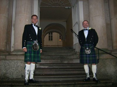 Wedding2-S..d-Kilts.jpg