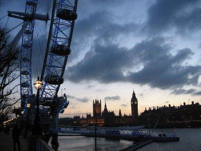 Westminster-Scene.jpg