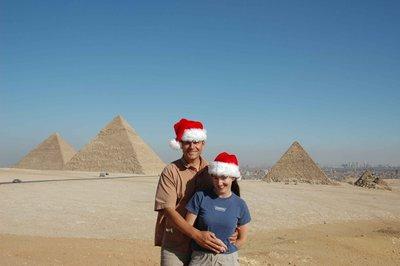 Xmas-Pyramids.jpg