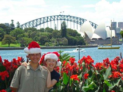 Xmas-Sydney-Small.jpg