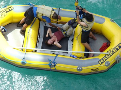 bungy-boat-after.jpg