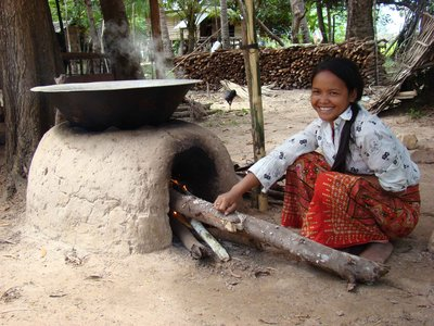 cambodia-candy-girl.jpg