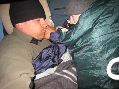 in-the-tent-and-cold.jpg