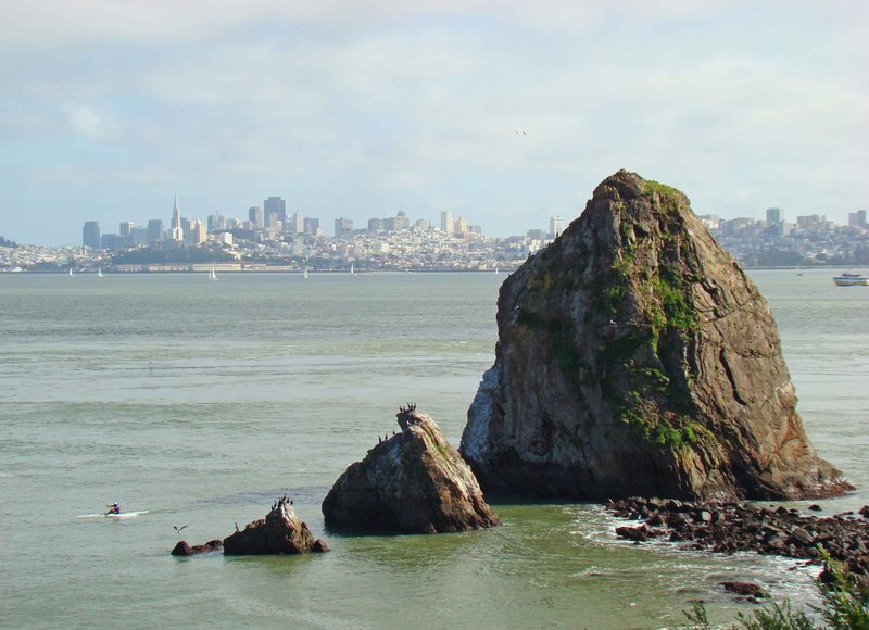 SF-View-and-rocks