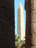 LX-Obelisk..-Karnak1