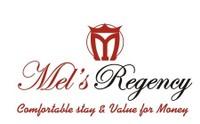 Lodges in Bangalore | Mels Hotels