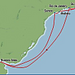 10 Night Brazil Cruise