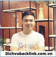 dichvubacklink logo