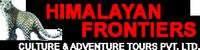 himalayanfrontiers logo