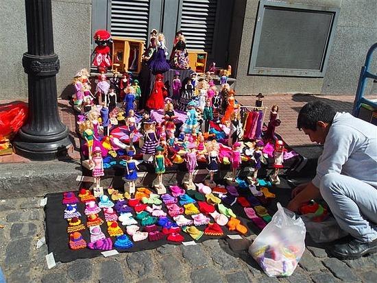 Barbie Heaven!