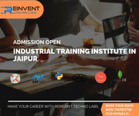 Get the Best Laravel live project Training in jaipur