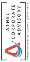 Athel Corporate Advisory