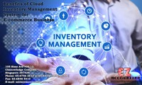 PSG Grant Inventory Software | Inventory Software Singapore
