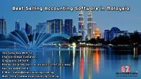 PSG Grant Software - EZ Accounting Pte Ltd Singapore