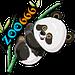 cropped-zoo666-logo-vip1-6