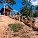 Travel Monte Amazonia Peru