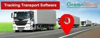 Logistics and Transport Software