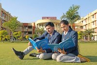 Global Institute Amritsar
