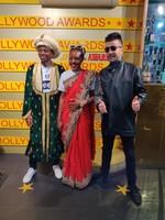 Bollywood Tour with Magical Mumbai Tours